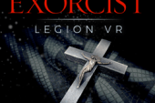 The Exorcist: Legion VR Coming This Fall