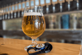 First Draft Taproom & Kitchen Announces Expansion to Los Angeles