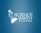 "New App ""Math and Science Tutor"" is a Fast, Easy, Step-by-Step &…"