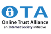 OTA Audits Email Trustworthiness of 200 Largest Online Retailers…
