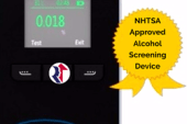 RecoveryTrek Announces Mobile Integration of NHTSA Approved Alcohol…