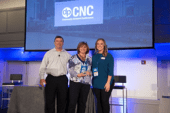 """""""Excellence In Fundraising"""" Awards Highlight Outstanding Work By…"""