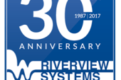 Riverview Systems Group Expands Audiovisual Inventory with Shure…