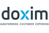 Doxim Continues Focused Investment in Innovation and Welcomes New Vice…