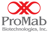 ProMab Biotechnologies Acquires One World Lab