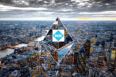 Hurify by Ex-Intels Poised to Disrupt IOT Marketplace- HUR Token…
