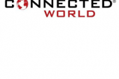 Connected World Honors 10 IoT Leaders 40 and Under