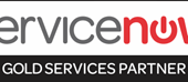 Aptris Achieves Gold Services Partner Designation from ServiceNow
