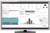 New Healthcare Analytics Platform Drives Cost and Quality Performance…