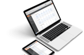 SmartLinx Solutions Unveils SmartLinx 6 Workforce Management Suite