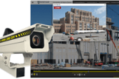 EarthCam Launches New DIY Work Zone Cam during World of Concrete