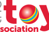 The Toy Association Selects Paul Warren, VP, Director of Consulting at…