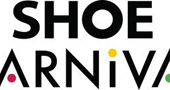 Shoe Carnival Steps Up Omni-Channel, Taps flexReceipts for Smart Email…