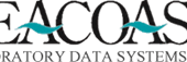 Seacoast Laboratory Data Systems Announces New Patient Payment Plan…