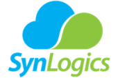 SynLogics' Announces Addition of Data Science Vertical to Their…