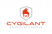 Cygilant's New Cybersecurity Survey Reveals 53 Percent of Respondents…