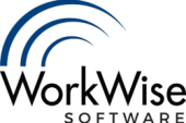 Workwise Announces Release of ERP 9.10