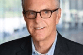 Red Clay Consulting Welcomes Len Berg to Lead Western Region