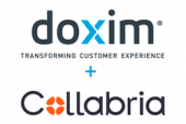 Doxim and Collabria Launch a Partnership to Power Innovative Payment…