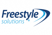 PulseTV Drives Down Costs and Grows Their Business with Freestyle…