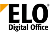 ELO Digital Office USA to Showcase GDPR Compliance Tools during ChannelPro…