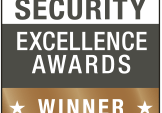 NopSec's Unified VRM Wins 2018 Cybersecurity Excellence Award for…