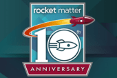 Rocket Matter Launches Legal Project Management Capabilities into…