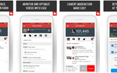 TubeBuddy Launches Mobile App for YouTube Creators
