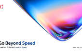 OnePlus 7 and OnePlus 7 Pro: Everything we need to know