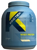 kinetica-whey-protein