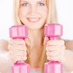 gym tips - weight training