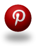 Diane Aurit on Pinterest