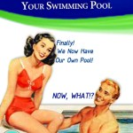 Swimming Pool Uses