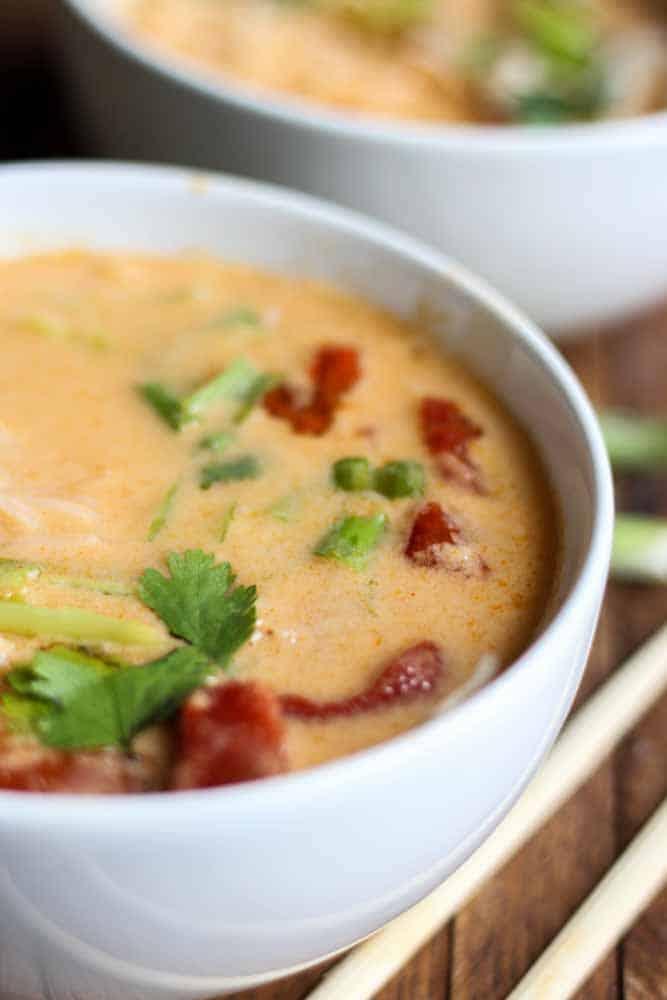 thai-curry-pho18