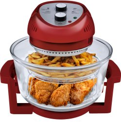 Small Of Air Fryers On Sale