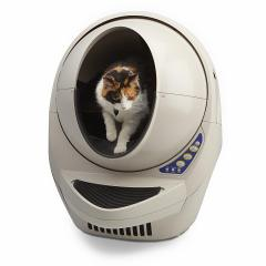 exclusive $25 off coupon deal on the litter robot 2 and 3
