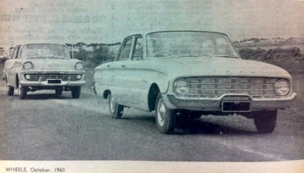 Ford-Falcon-Holden-Australia-1960