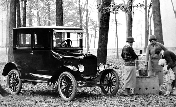 Ford-Model-T-USA-1923