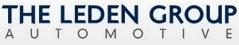 Leden Group Contract Hire