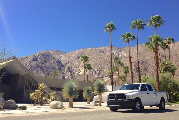 4. Albert Palm Springs 2