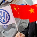 Volkswagen China. Picture courtesy AP Photo/dapd, Nigel Treblin, File via finacnytrh.com