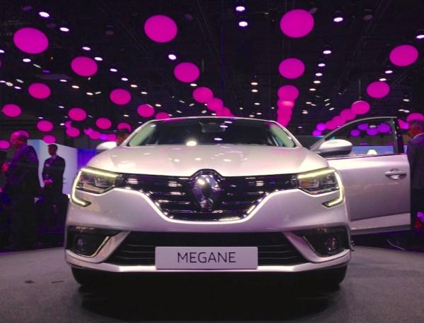 Renault Megane Frankfurt 2015b