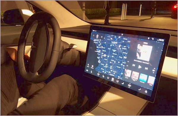 Tesla-3-interior-image-2