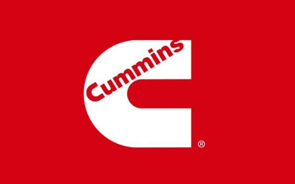 Cummins1