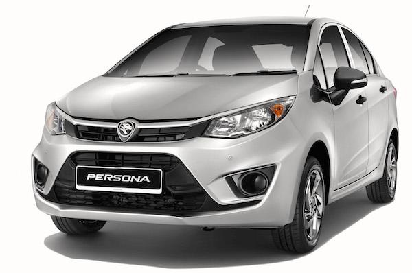 proton-persona-malaysia-july-2016