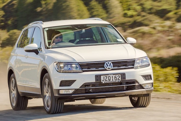 vw-tiguan-new-zealand-august-2016-picture-courtesy-driven-co-nz