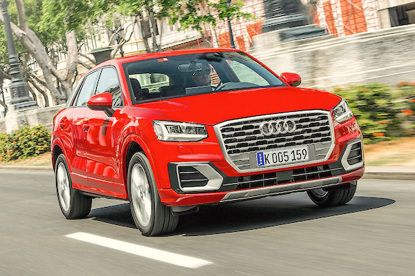 audi-q2-germany-september-2016-picture-courtesy-autobild-de