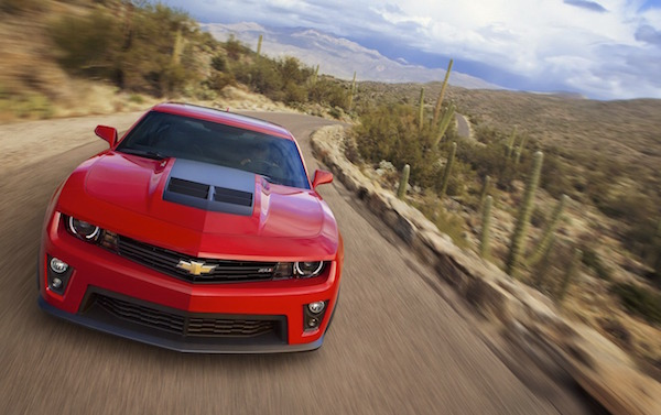 chevrolet-camaro-hood-scoop