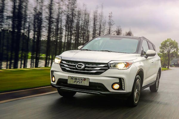 gac-trumpchi-gs4-china-september-2016