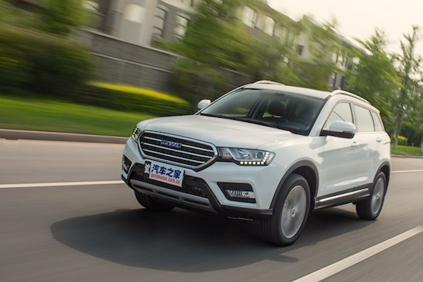 haval-h6-coupe-china-september-2016-picture-courtesy-autohome-com-cn